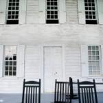 Portal ogłoszeniowy – nieruchomości wynajem