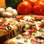 Kuchnia włoska oraz restauracje – należałoby tam jeść