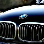 Profesjonalny, autoryzowany serwis BMW oraz MINI – czym powinien się cechować?